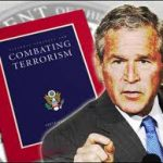 Bush-War onTerror