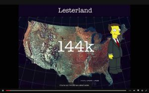 Lester Land by Lawrence Lessig-2013