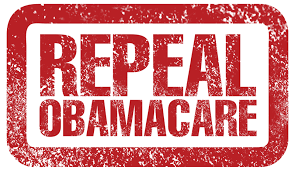 Repeal Obamacare from FreedomWorks.org